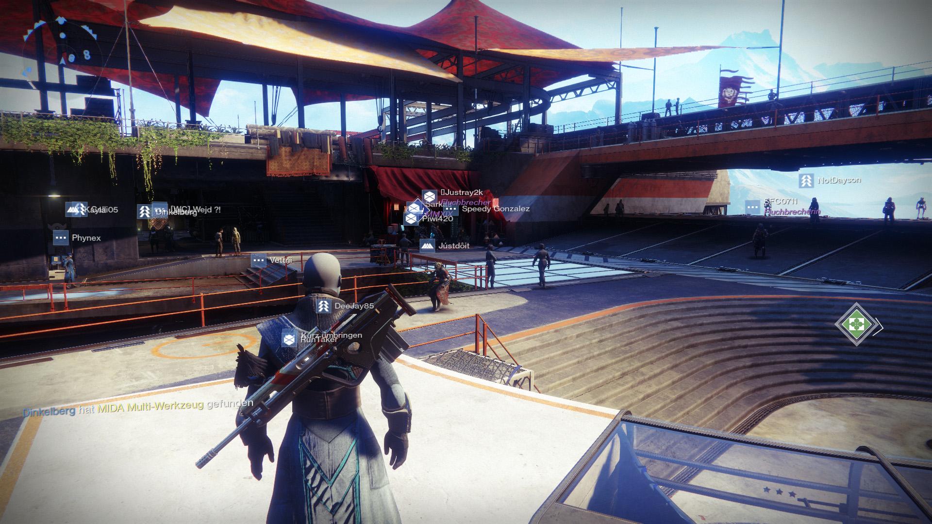 Destiny 2 .jpg