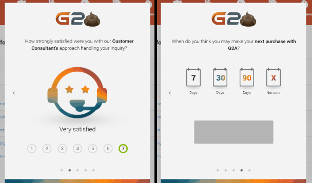 g2a5.png