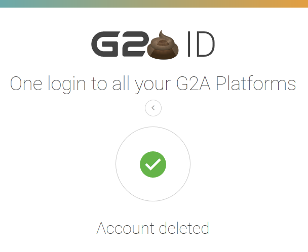 g2a_ende.png