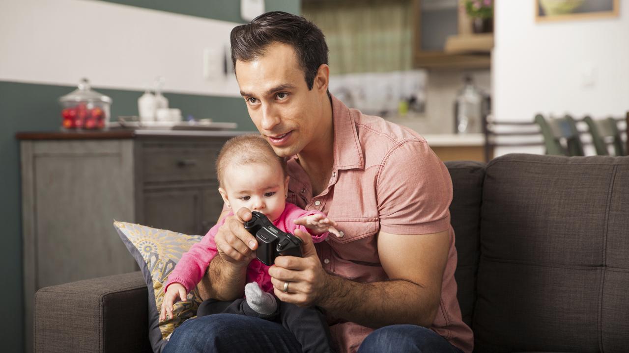 gamer-dad.jpg