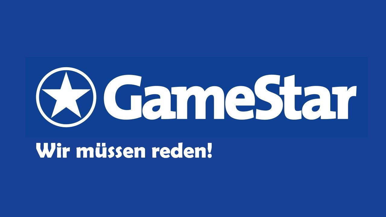 gamestar-logo_25848682.jpg