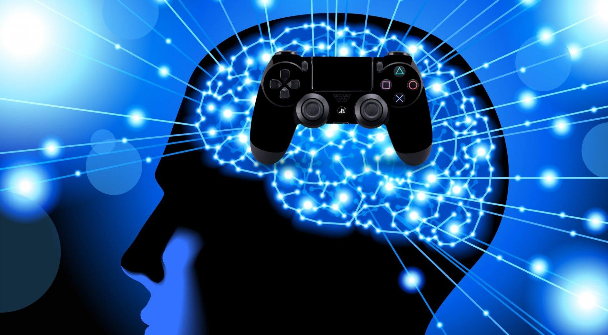 Gaming-Disorder-a-Disease-01-Header-2060x1137.jpg