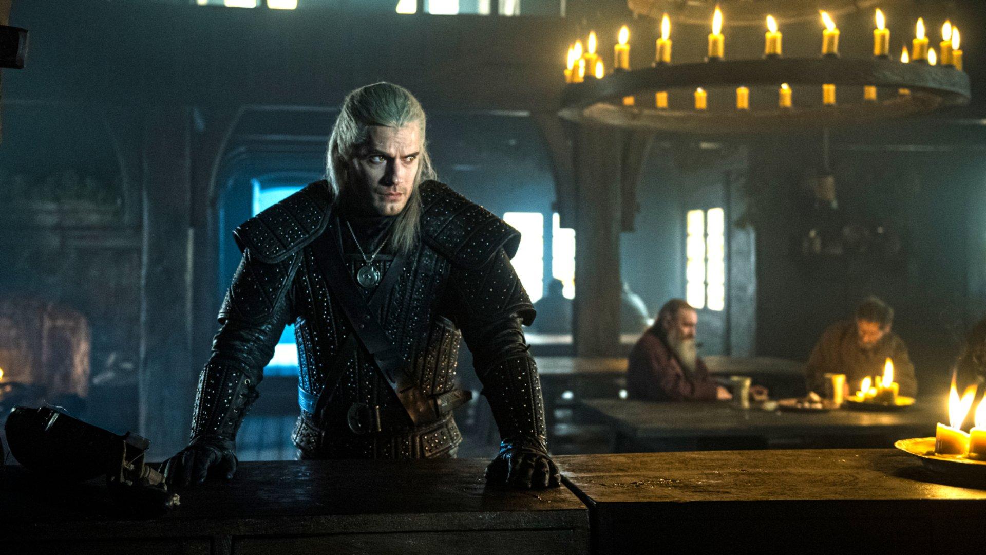 Geralt_Taverne_2.jpg