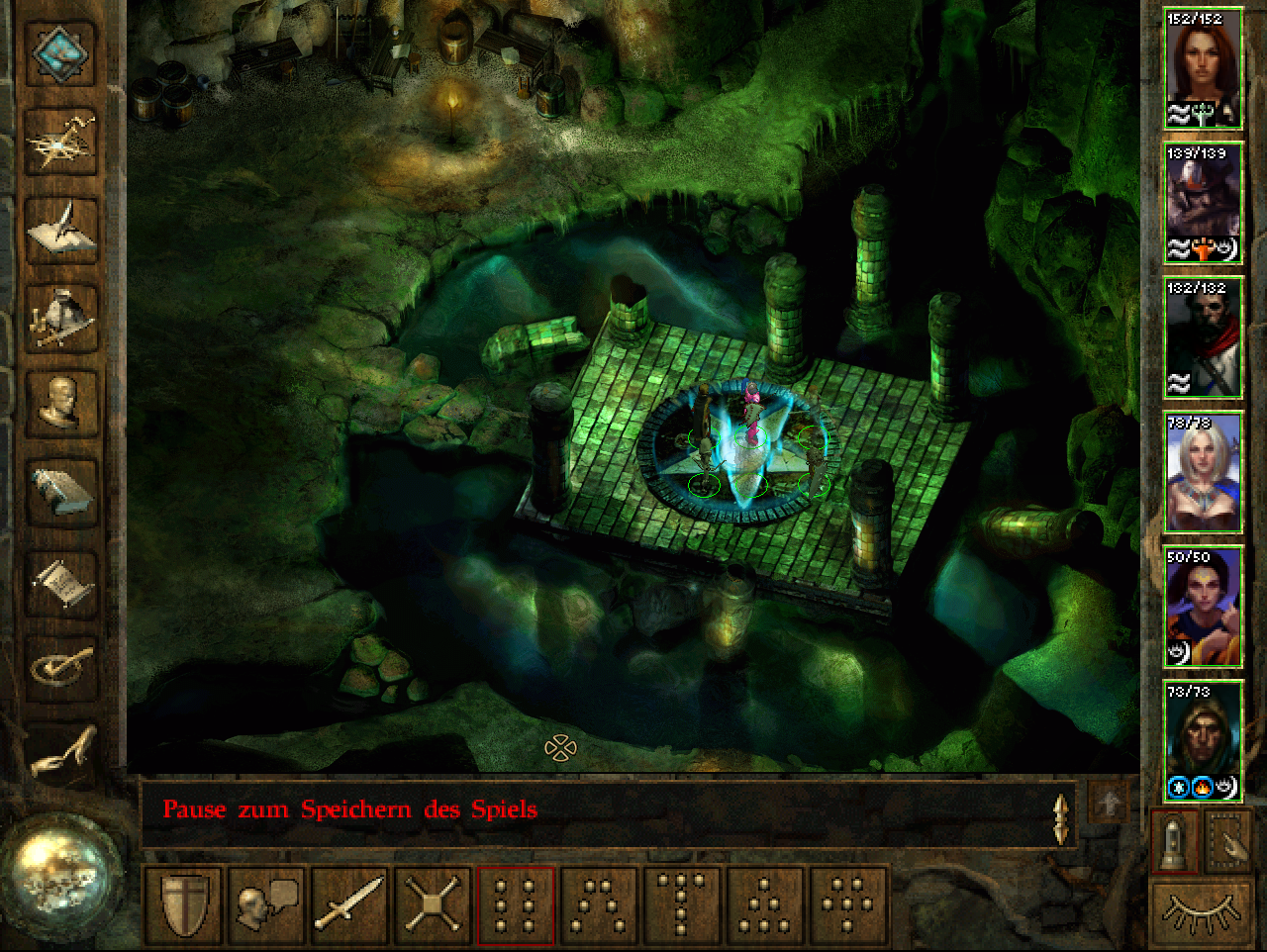 Icewind_Dale.png