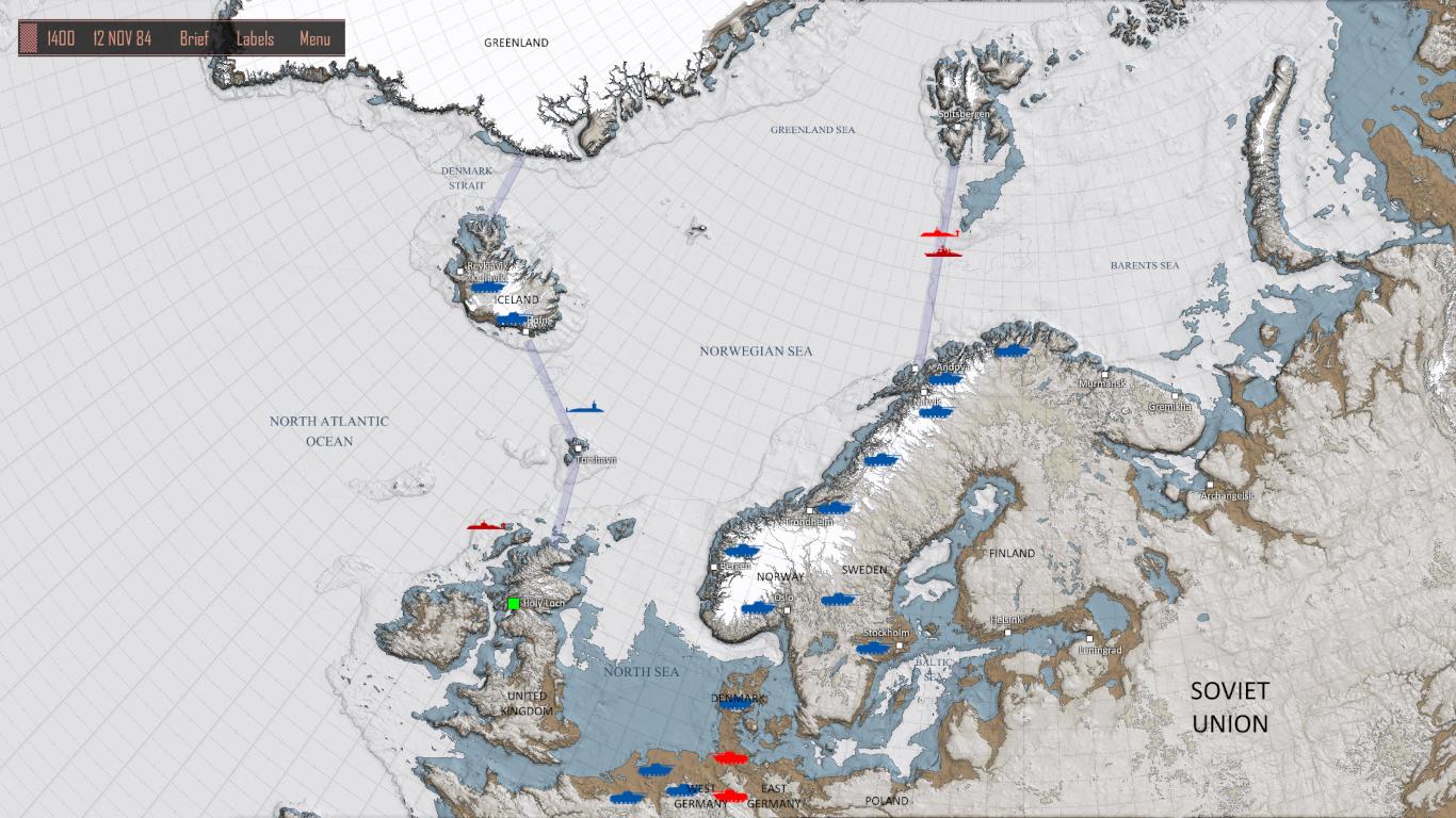 Karte Nord-Atlantik.png