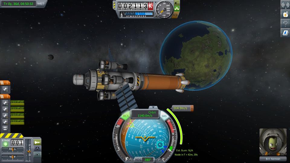 Kerbal-Space.png