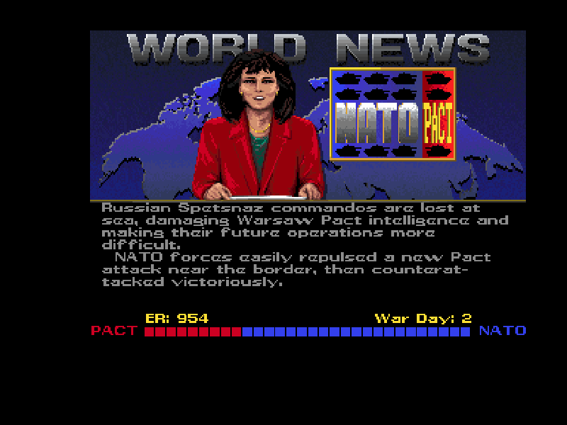 Nachrichtensprecherin.png