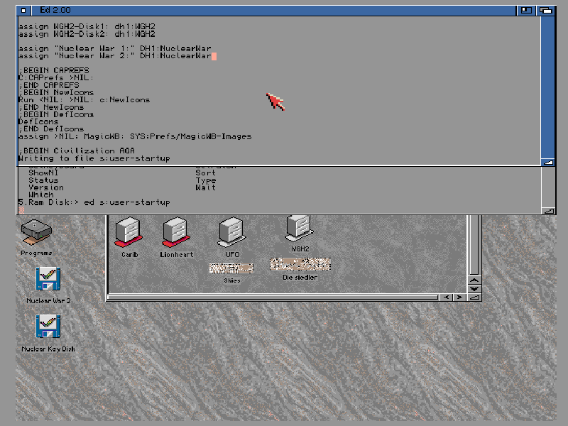 Nuclear War (1989)(New World Computing)[cr PNA](Disk 1 of 2)_003.png