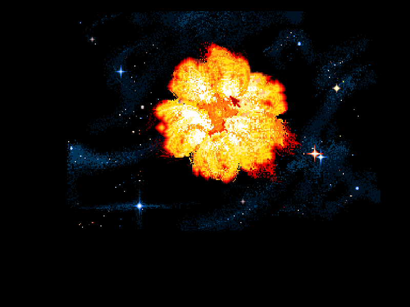 Nuclear War (1989)(New World Computing)[cr PNA](Disk 1 of 2)_008.png