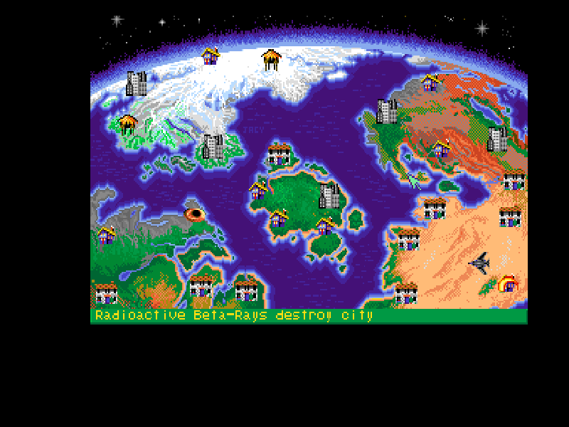 Nuclear War (1989)(New World Computing)[cr PNA](Disk 1 of 2)_013.png