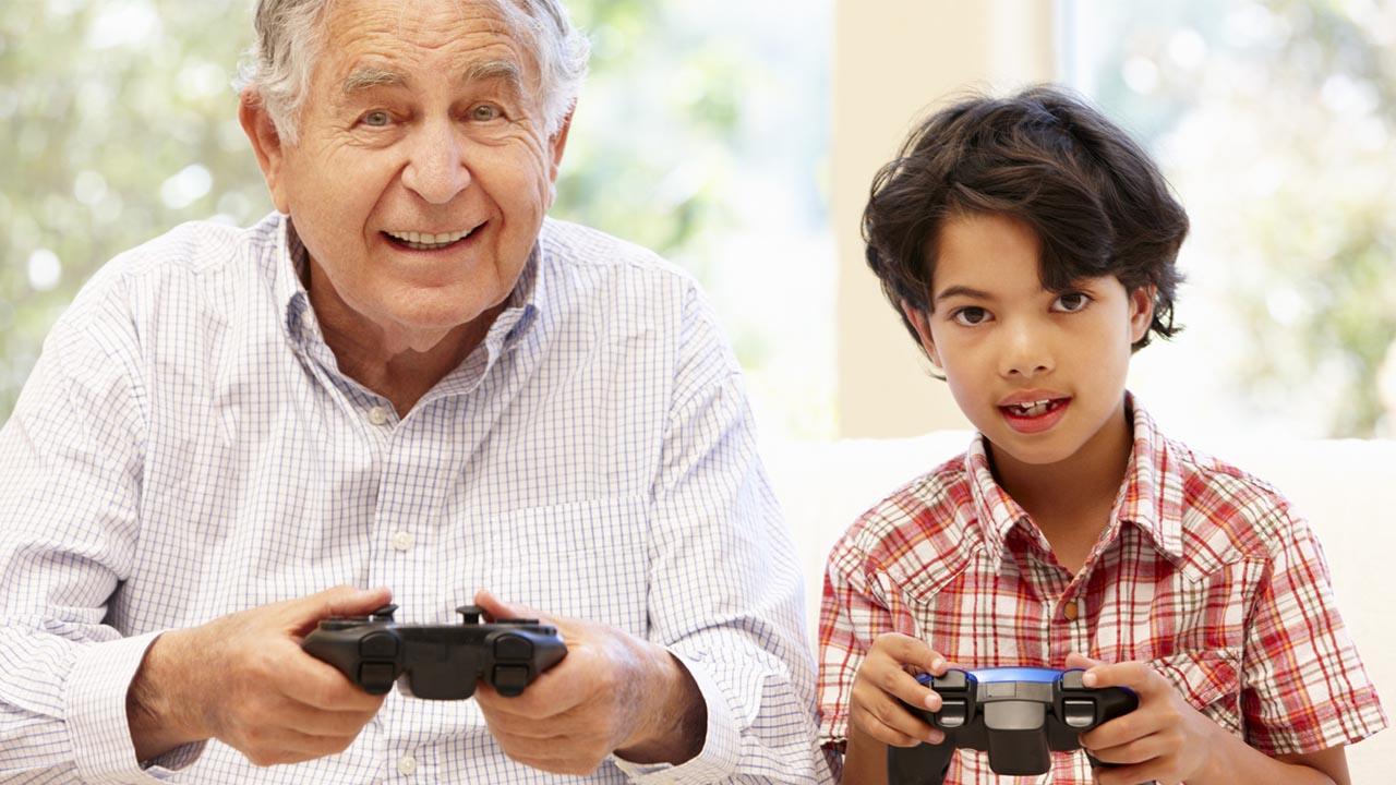 Old-Gamer.jpg