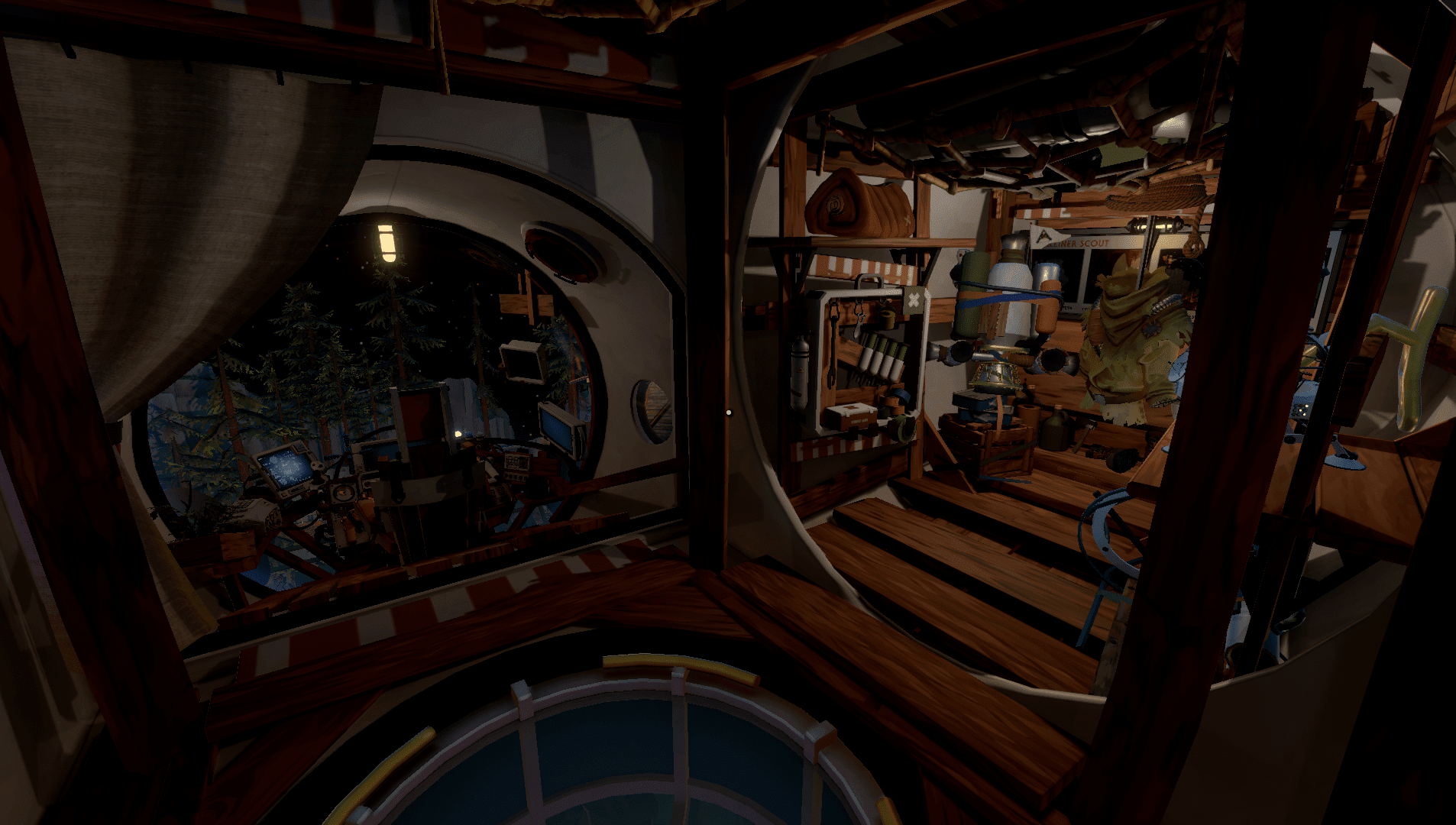 Outer Wilds Cockpit.png