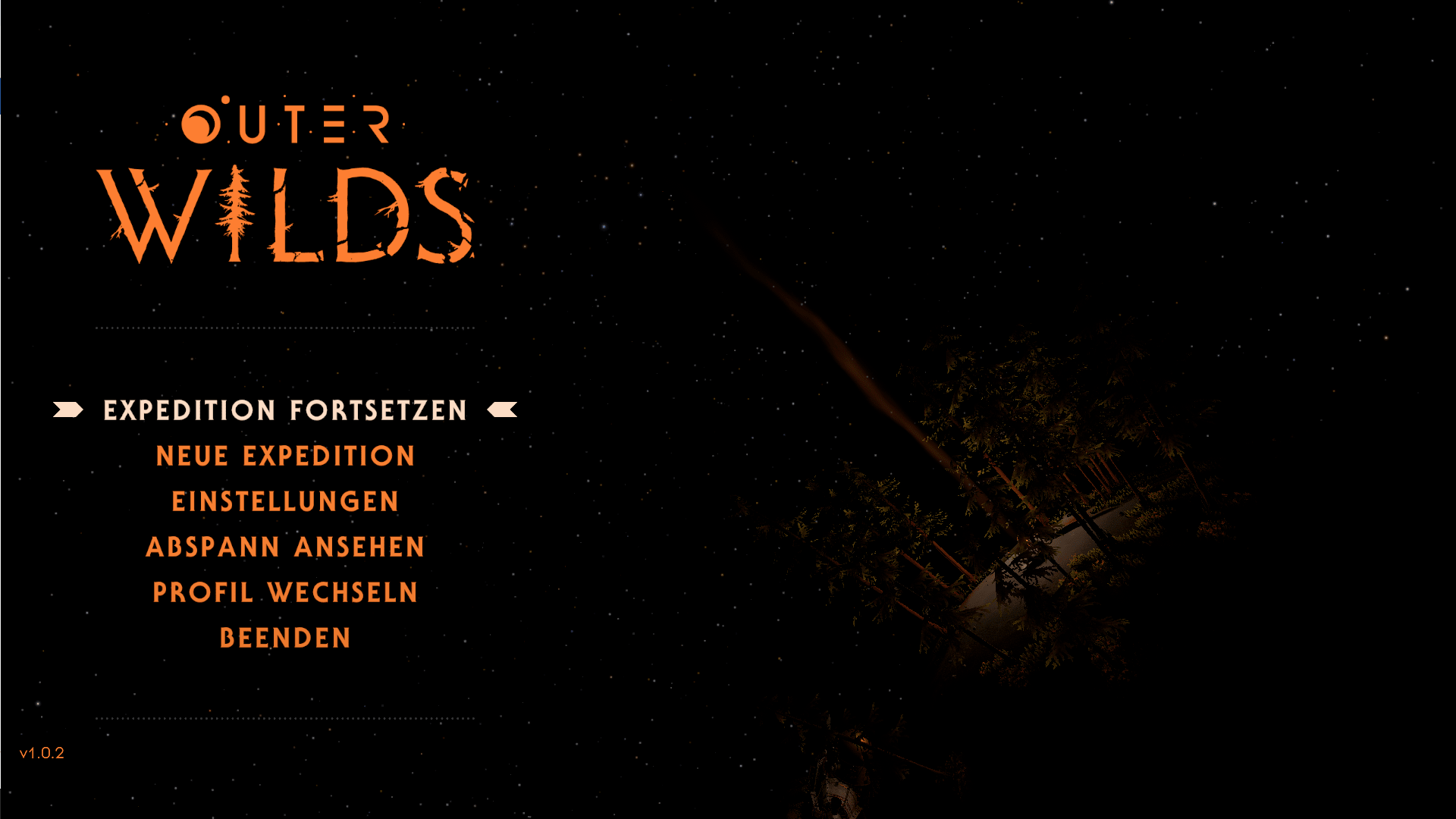 Outer Wilds Hauptmenü.png