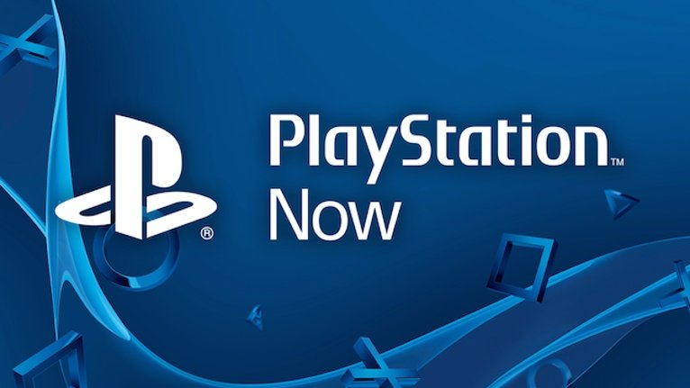 playstation-now_2612866.jpg