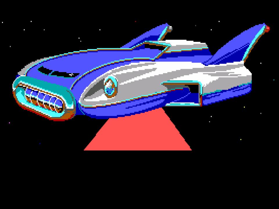 Raumschiff.png