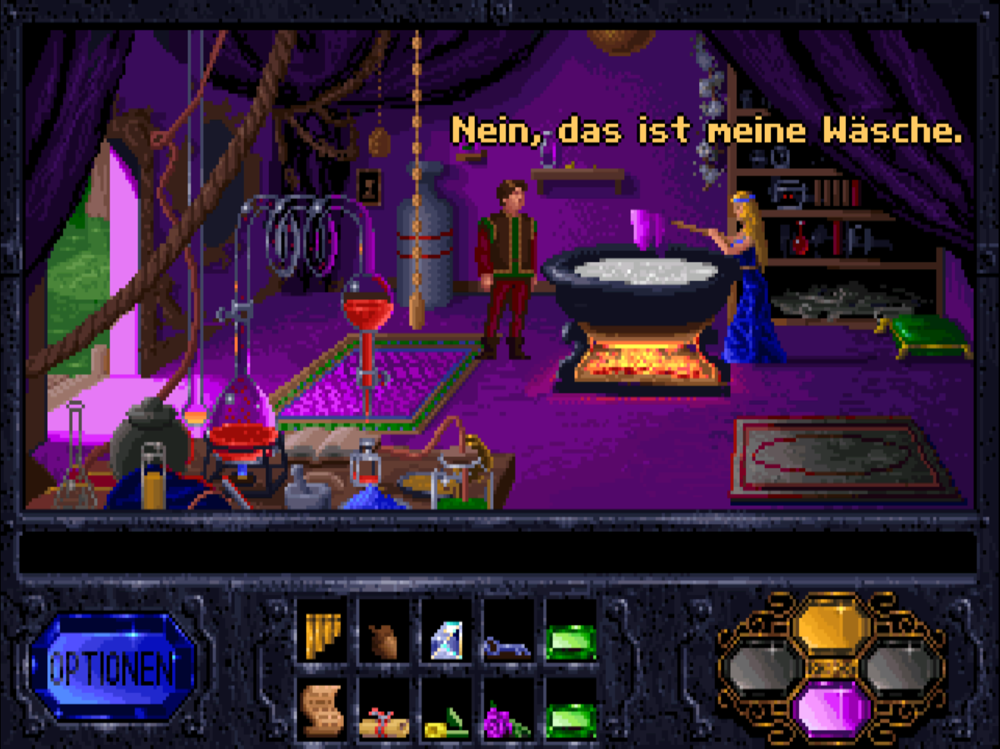 Screenshot (69).png