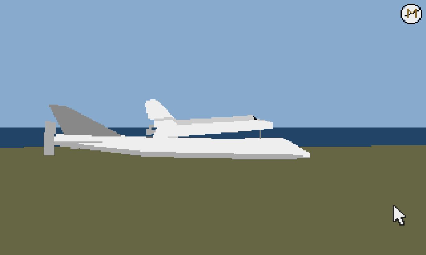 Shuttle - Auf der 747.png