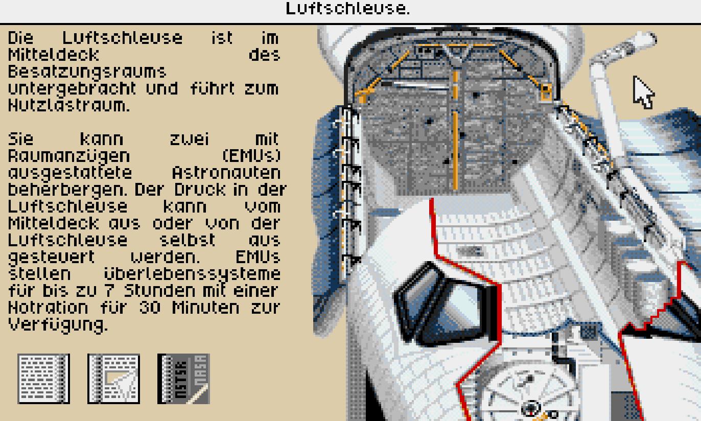 Shuttle - Lexikon.png