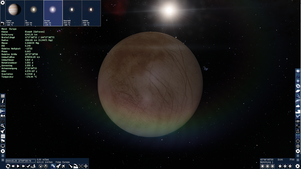 Space Engine.png