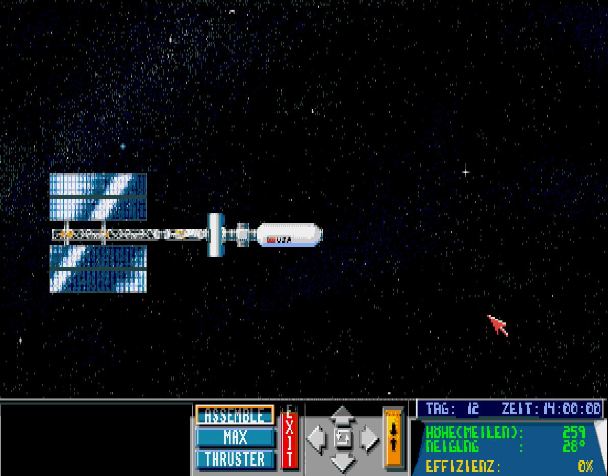 Space MAX - Aufbau Raumstation.png