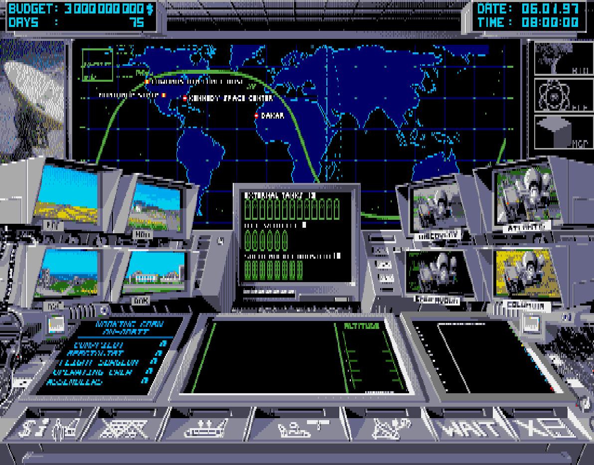 Space MAX - Kommandozentrale.png