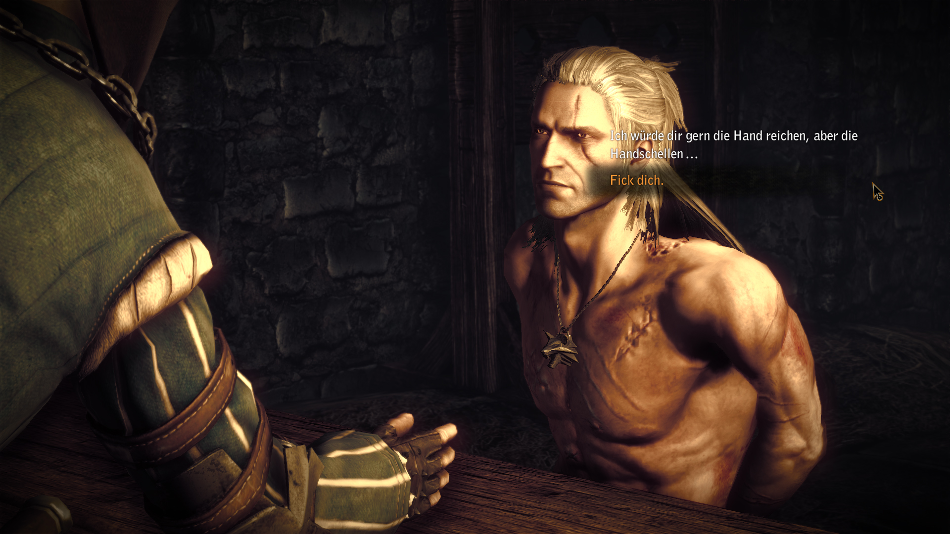 The Witcher 2  Assassins of Kings.jpg