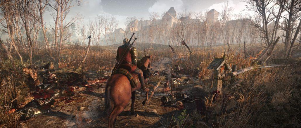 Witcher 3_Geralt & Plötze_4.jpg