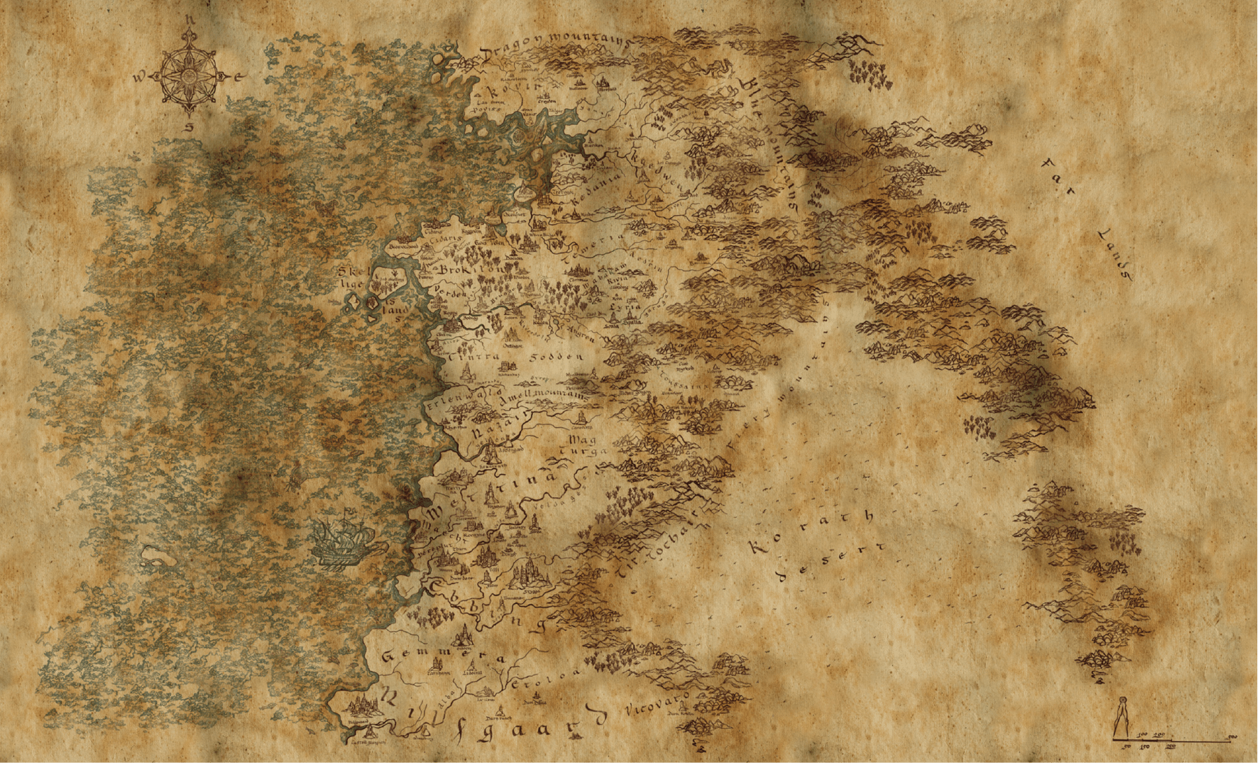 witcher map_7.png