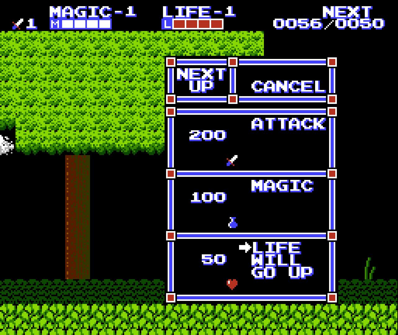Zelda II.png