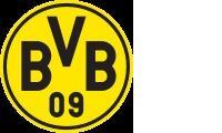 BV BORUSSIA 09 e.V. DORTMUND