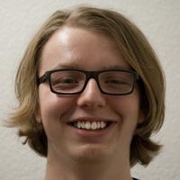 Lucas Manhardt