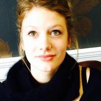 Klara Linde