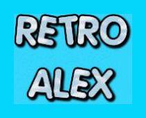 RETROALEX