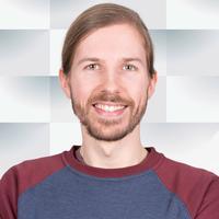 Christoph Liedtke