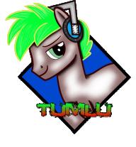 Tumlu