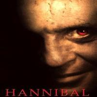 Hannibal Lektor