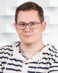 Holger Harth