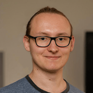Christoph Seichter