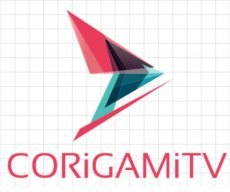 CORiGAMiTV