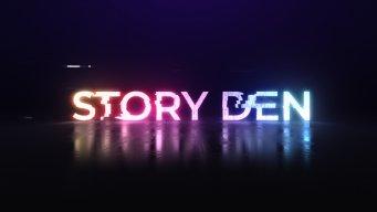 Story Den